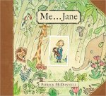 me-jane-cover