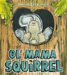 9780399256721_large_Ol_Mama_Squirrel