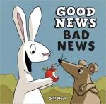 Good-news-300x296