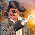 pirate_hook