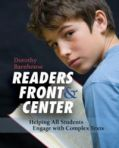 readers-front-and-center
